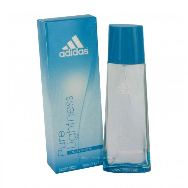 Adidas Pure Lightness Women.50ml